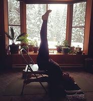 yogsite1.jpg