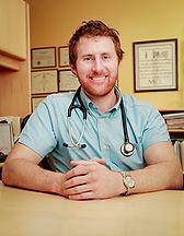 Dr. Tyler Southwell