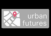 Logo_UF_negativ.png