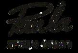 לוגו פאולה רוזנברג רפואה טבעית.png