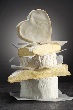 Fromages, CNIEL