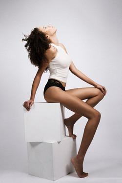 Aude, City Models