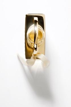 Etude parfum