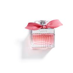 Parfum Chloé, Omédia