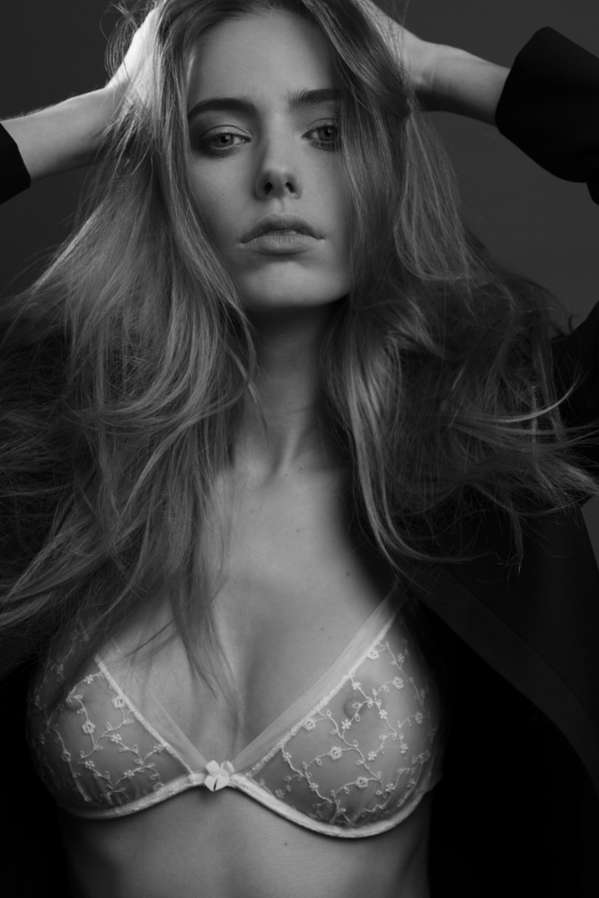 Anthea, City Models