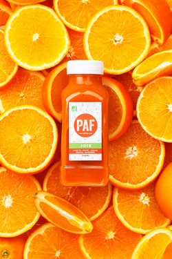 Paf Oranges