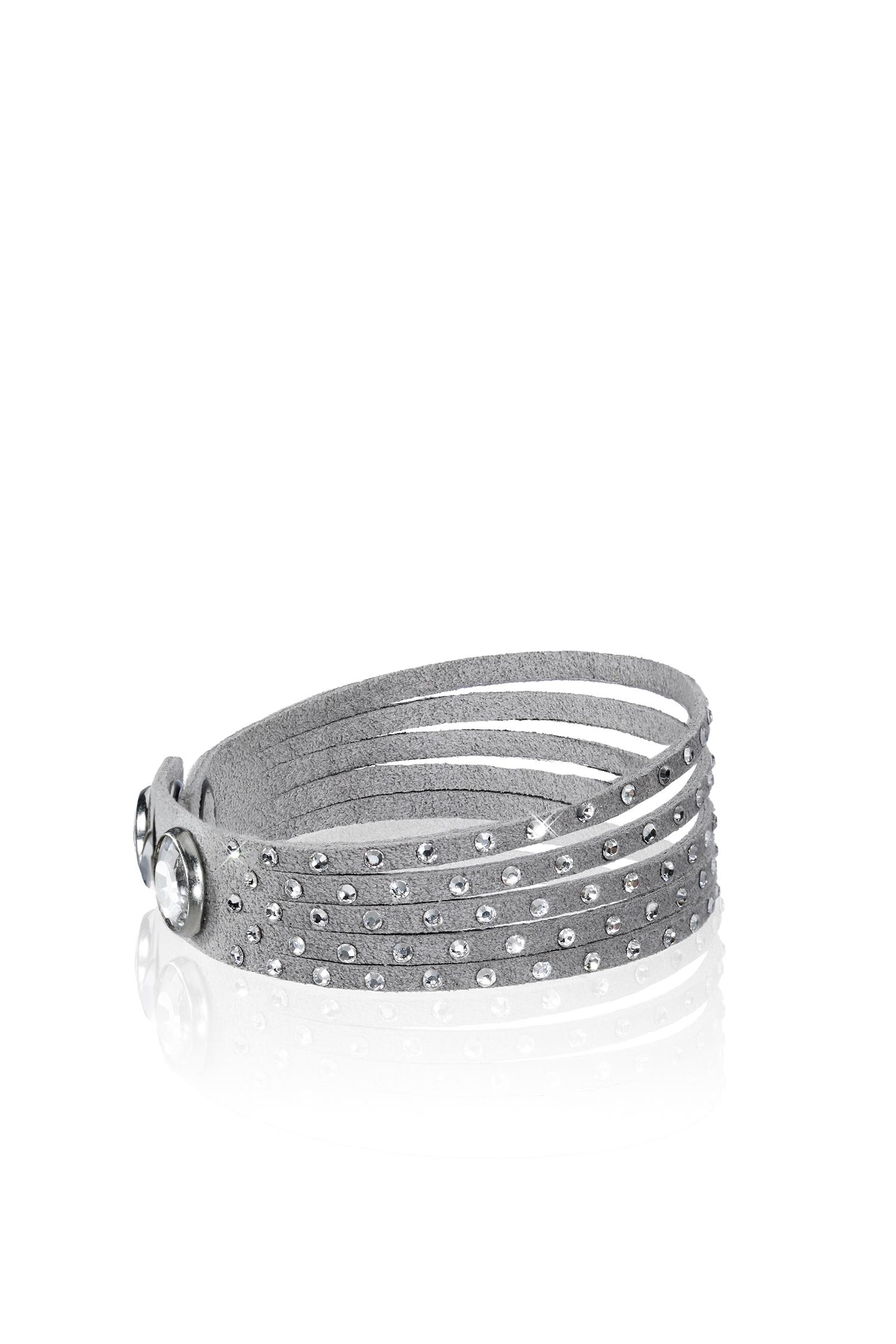 Bracelet Swarosky Nuxe