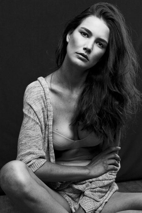 Sanja, City Models