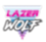 lazer wolf.png