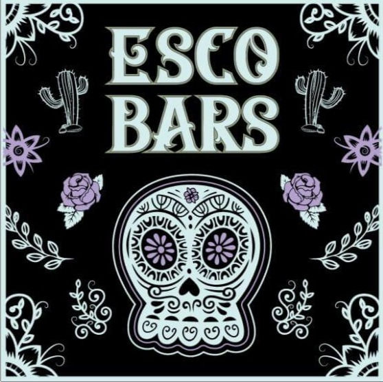 Esco_Bars_edited.jpg