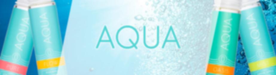 Brandheader-aqua.png