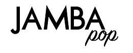 jamba-pop-logo.jpg