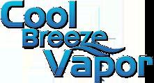 coolbreezevapors logo.png