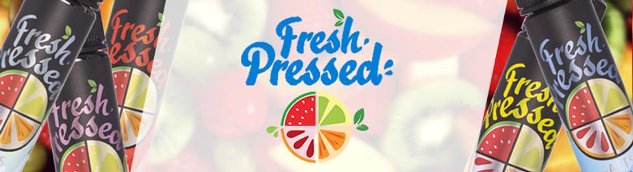 FreshPressedBrandheader_e89e2236-abb3-48