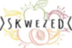 skwezed-e-liquid-skwezed-vape-store-aust