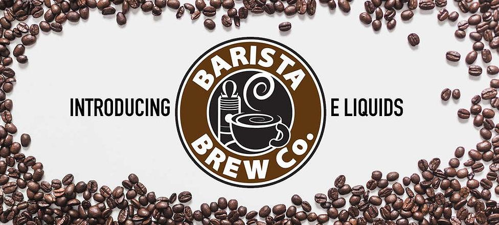 introducing-barista-brew-eliquids-1.jpg