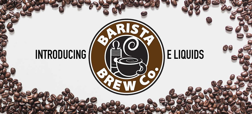introducing-barista-brew-eliquids-1.jpg