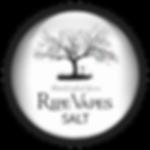 Ripe_Vapes_Salt_600x.webp