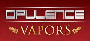 Opulence Logo.jpg