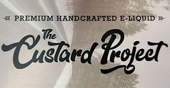 the-custard-project-e-liquid-logo_1200x1