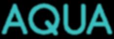New+Aqua+Logo-01.png