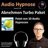 abnehm_turbo_paket.png