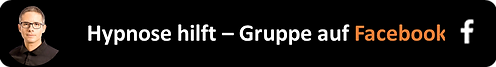 links_gruppe_fb.png