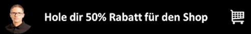 linklist_rabatt.png