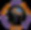 logo_hypnomentalcoach_groß_trans.png