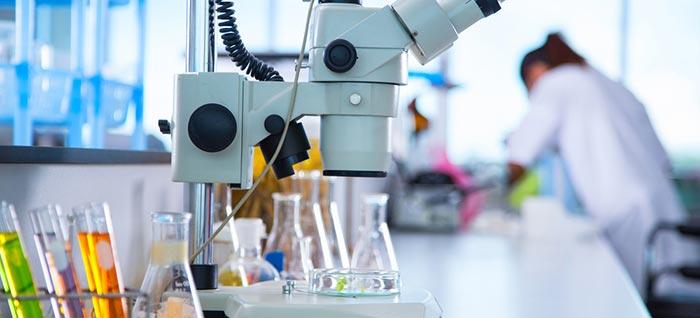 used-lab-equipment