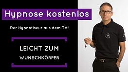 YT_Banner_Wunschkoerper_final.PNG