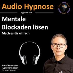 Mentale_Blockaden_loesen.png