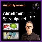 cat_audio_abnehmen_spezial.png