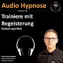 trainiere_mit_Begeisterung.png