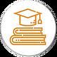Lern- und Prüfungserfolg Audio Hypnosen