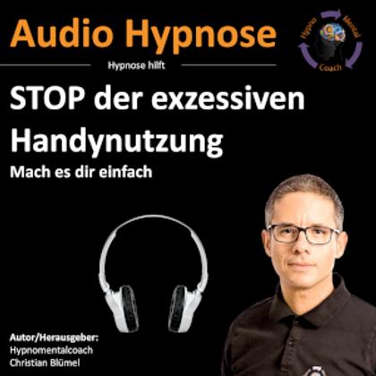 STOP der exzessiven Handynutzung