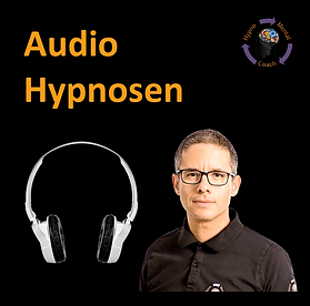 Audiohyppnosen_category.png