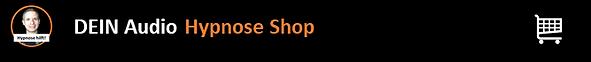 Links_shop.png