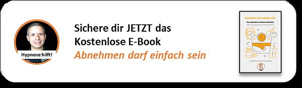 Links_ebookabnehmen.png