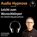 Leicht_zum_Wunschkoerper.png
