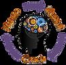 logo_hypnomentalcoach_gro%C3%83%C2%9F_tr