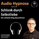 Schlank_Selbstliebe.png