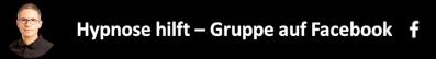 linklist_fbgruppe.png