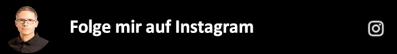 linklist_instagram.png