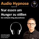 nur_Essen_Hunger.png