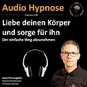 liebe_deinen_Koerper.png