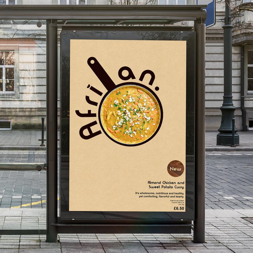 bus-shelter-poster-mockup-psd-templatej