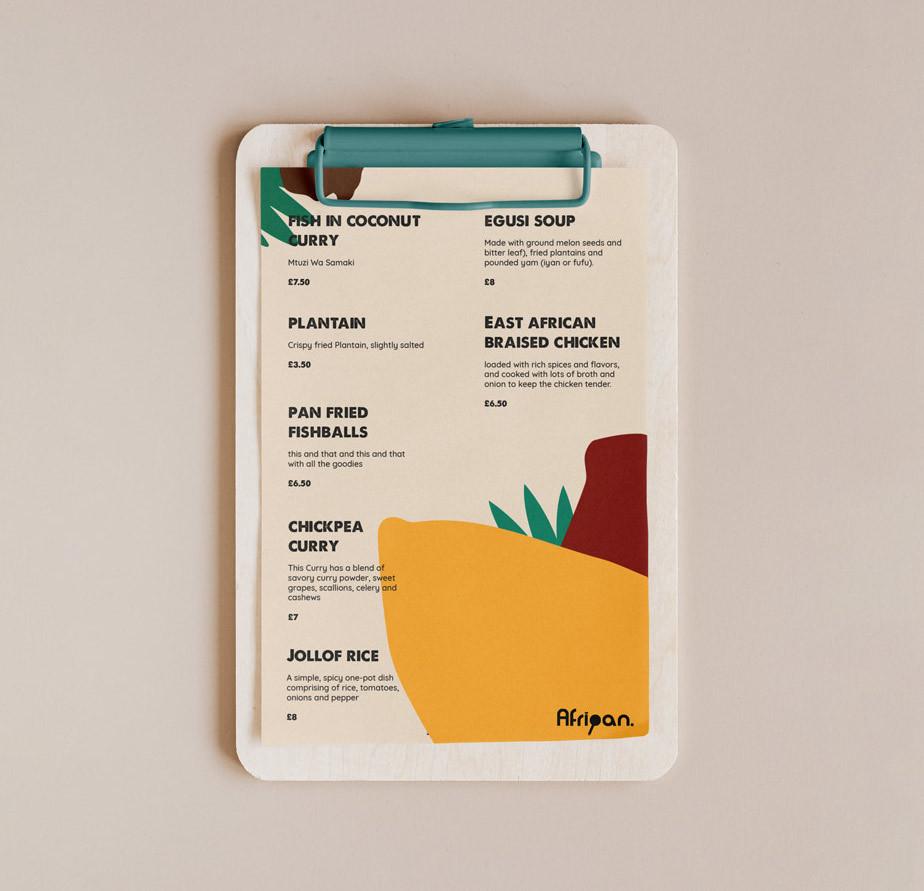 afripan-menu.jpeg