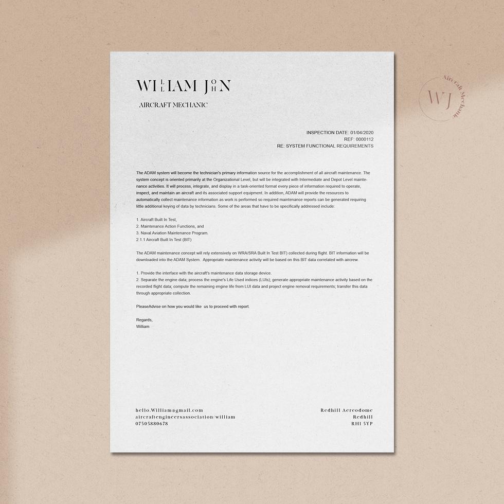 letterhead-wjpng