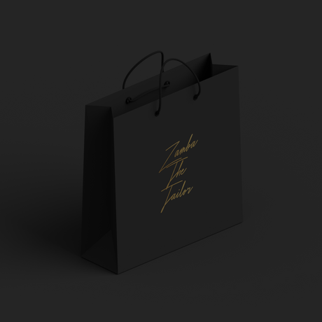 shopping-bag_zambapng